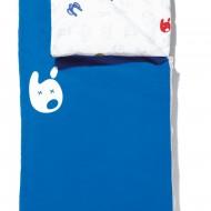colcha-saco-dudu-azul