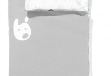 colcha-saco-dudu-gris