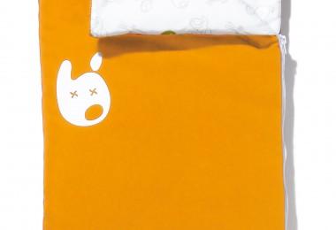 colcha-saco-dudu-naranja
