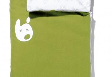 colcha-saco-dudu-verde