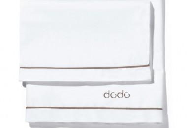 dudu-sab-beige